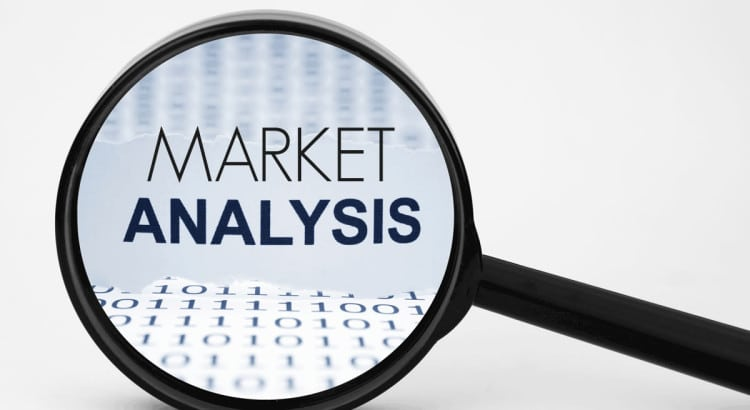 Market Analysis | B2Baltics Consulting